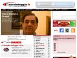 Foggia Calcio - Magazine sul Foggia calcio, dilettanti e settore giovanile