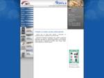 Výroba a distribúcia elektronických kalkulačiek