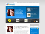 Home Business Information and Resources | CalgaryHomeBusiness. ca