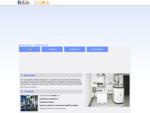 CALIFEL srl Impianti di Condizionamento - Campobasso - Visual Site