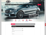 New Holden. Mercedesndash;Benz, Mitsubishi, Suzuki Cars | Callaghan Motors Warrnambool