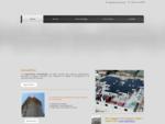 Vendita attrezzature edili - San Severino Marche MC - Callarelli srl