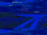 callide