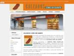 Zapateràa en Cerdanyola del Vallès especializada en calzado para plantillas, zapato sin plantillas