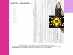 Calzificio Negrisoli srl - Privale Label Calze Collant Castel Goffredo Mantova MN
