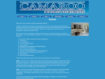 Camaroo Holiday Apartments - Large, affordable 3 bedroom apartments in the heart of Mooloolaba