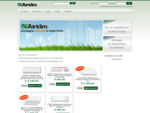 Airklim - Vendita ed Installazione di Climatizzatori e Condizionatori Panasonic e accessori per il ...