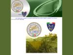 Club CAMES Spoleto-Home Page