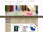 Итальянская одежда обувь в Москве - Брендовая одежда, итальянская обувь, дорогая одежда - магазин