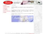 Camiceria Mirach produce camicie artigianali made in Italy