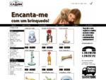 Camon Portugal - Artigos para animais