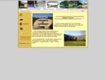campamentos, Campamentos de verano, Bodas, Bodas rurales, Campamento, Turismo Rural, casa rura