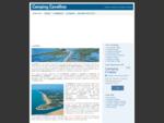 Camping Cavallino Campeggi a Cavallino guida ai camping di Cavallino Treporti