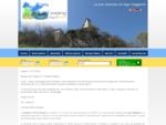 Camping Città di Angera Lago Maggiore con piscina e animazione