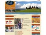 Camping Continental Marina di Castagneto Donoratico