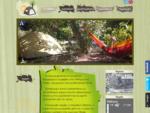 Οργανωμένο Κάμπινγκ στον Μόλυβο της Λέσβου | Camping Lesvos.