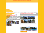 Vulcano Camping | Togo Togo | Campeggio Isole Eolie | camper Eolie | roulotte Eolie | in tenda alle ...