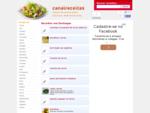 Receitas - CanalReceitas. com mais de 200. 000 receitas
