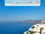 Canaves Oia Hotel Santorini | Luxury Hotels Santorini Island Greece