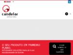 Candelar - Fabrico de Expositores. Lisboa, Fátima, Leiria -