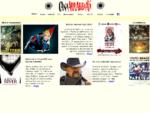 CANI ARRABBIATI - Il cinema di genere in Italia - film horror, polizieschi, western, peplum, ...
