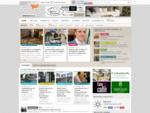 Canosa - Canosa Web il portale di Canosa di Puglia. Turismo a Canosa, Community di Canosa, Informazione a Canosa.