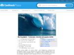 Φωτογραφίες και φιλμ μικρού μήκους στην Can Stock Photo