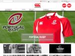 Canterbury España Web Oficial Canterbury España.... Tu marca de referencia de Rugby - Canterbury