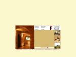 Cantine Faralli - Olio e Vino di Toscana - Cortona