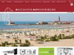 ACA - Associazione Albergatori Caorle