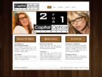 Capital Optical - Home Page