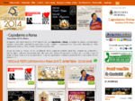 CAPODANNO ROMA 2014 - CAPODANNO A ROMA - CAPODANNO ROMA