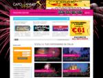 Capodanno 2014 in Italia offerte Capodanno, feste Capodanno 2014, hotel per Capodanno | Capodannoitaliano. com
