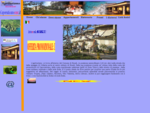 capovaticanocase. it è un agroturismo a conduzione familiare situato a Capovaticano, comune di ...
