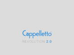 News e articoli » Home page » Cappelletto Group