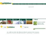 CAP - Consorzio Agrario Provinciale di Piacenza