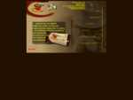 Espresso Capricci Ariete