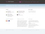 Realizzazione siti web design Modena Capri Sorrento