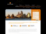 Property recruitment, Energy, Resources, Infrastructure recruitment - Capstone Recruitment - Home