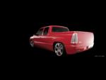 Car-Protection - Fahrzeugalarmsysteme