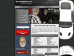 Auto repair Montreal 9474; car repair Quebec