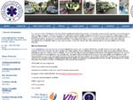 Cara Ambulance Service