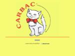 CARBAC