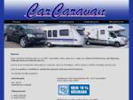 Keski-Suomen CarCaravan Oy