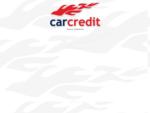 CarCredit