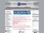 cardstore. de | Shop | cardstore. de OnlineshopWebshop für angewandte Verkaufsförderung