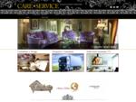 Care Service Surl - Arredamento made in Italy Rimini