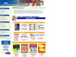 Careerbookstore. ca - Popular Career Books at Better Prices!