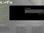 Carfix. bg - www. carfix. bg OEM ανταλλακτικά Aftermarket