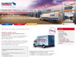 24h Schmitz Cargobull Euroservice